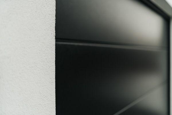 nickdevinck-gevel109EA5769D-6ABF-1E8D-D5C1-A2CF00621F98.jpg
